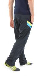 Pánske tenisové nohavice Adidas Performance X9845 #1