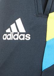 Pánske tenisové nohavice Adidas Performance X9845 #2