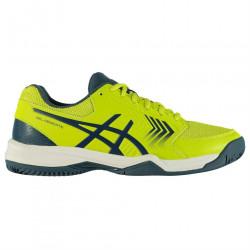 Pánske tenisové topánky Asics H8757