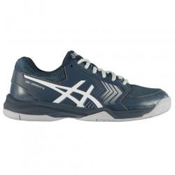 Pánske tenisové topánky Asics H8758