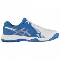 Pánske tenisové topánky Asics H8767