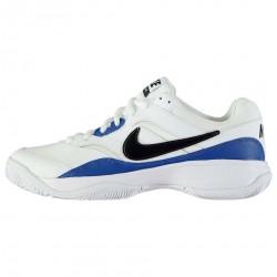 Pánske tenisové topánky Nike H3416