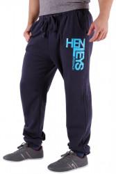 Pánske teplákové nohavice Henleys T5343