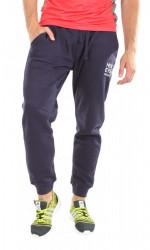 Pánske teplákové nohavice Henleys X9836
