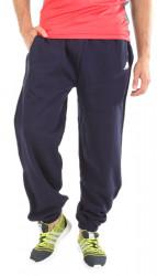Pánske teplákové nohavice Kappa X9848