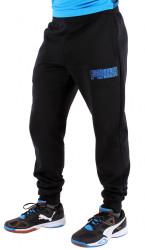 Pánske teplákové nohavice Puma T3215