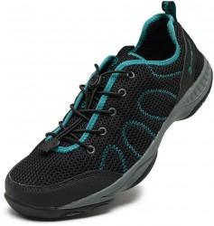 Pánske topánky Alpine Pro K0848