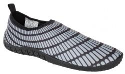 Pánske topánky do vody Loap G0882