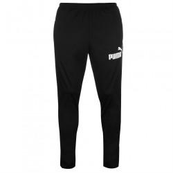 Pánske tréningové nohavice Puma H6488