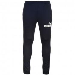 Pánske tréningové nohavice Puma H7596
