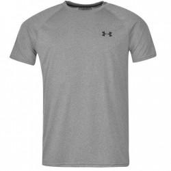 Pánske tréningové tričko Under Armour H0602