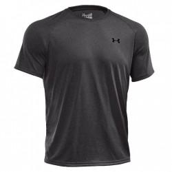 Pánske tréningové tričko Under Armour H0603