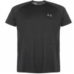 Pánske tréningové tričko Under Armour H1175