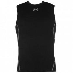 Pánske tréningové tričko Under Armour H1218
