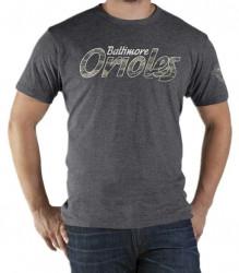Pánske tričko 47 Brand D0662