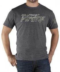 Pánske tričko 47 Brand D0664