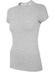 Pánske tričko 4f A2958