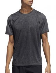 Pánske tričko adidas A2570