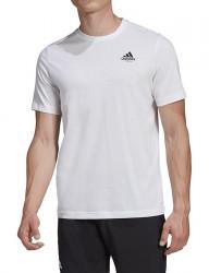Pánske tričko adidas A2578