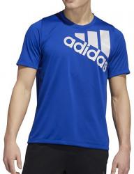 Pánske tričko adidas A2579