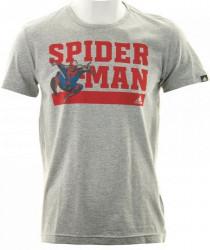 Pánske tričko Adidas Marvel A0426