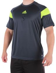 Pánske tričko Adidas Performance B3213