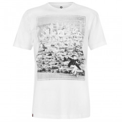 Pánske tričko Airwalk H5978