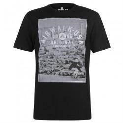 Pánske tričko Airwalk H5979