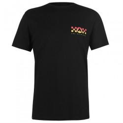 Pánske tričko Airwalk H5980