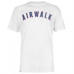 Pánske tričko Airwalk H5982