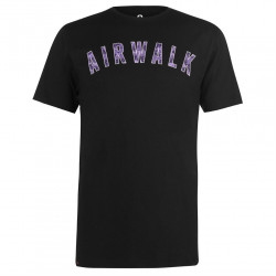 Pánske tričko Airwalk H5983
