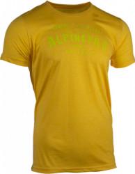Pánske tričko Alpine Pro K1529