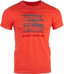 Pánske tričko Alpine Pro K1530