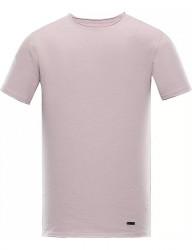Pánske tričko Alpine Pro K3714