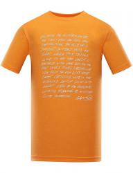 Pánske tričko Alpine Pro K4542