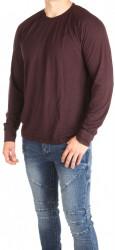 Pánske tričko American Eagle W0818