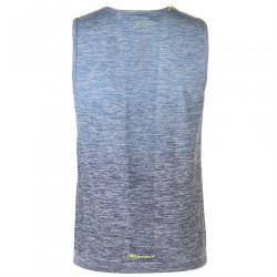 Pánske tričko bez rukávov Karrimor H8604 #1