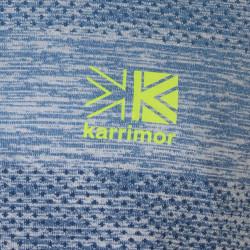Pánske tričko bez rukávov Karrimor H8604 #2
