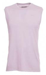 Pánske tričko bez rukávov Nike D0701