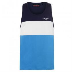 Pánske tričko bez rukávov Pierre Cardin H8529
