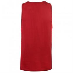 Pánske tričko bez rukávov Pierre Cardin H8667 #1