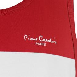 Pánske tričko bez rukávov Pierre Cardin H8667 #2