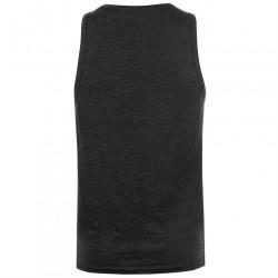 Pánske tričko bez rukávov Pierre Cardin H8668 #1