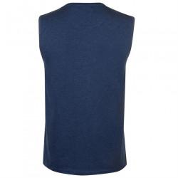 Pánske tričko bez rukávov Pierre Cardin H8812 #1