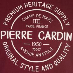 Pánske tričko bez rukávov Pierre Cardin H8813 #2