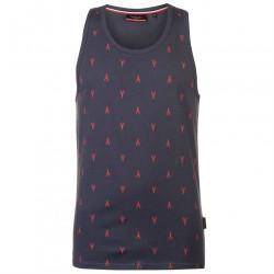 Pánske tričko bez rukávov Pierre Cardin H9609