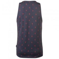 Pánske tričko bez rukávov Pierre Cardin H9609 #1