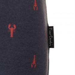 Pánske tričko bez rukávov Pierre Cardin H9609 #2