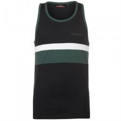 Pánske tričko bez rukávov Pierre Cardin H9610