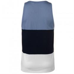 Pánske tričko bez rukávov Pierre Cardin H9613 #1